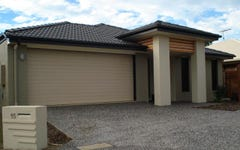 Address available on request, Kallangur QLD
