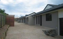 6/1 Freestone Drive, Upper Coomera QLD