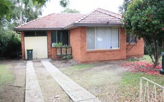 2 Gloucester Street, Macquarie Fields NSW