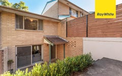 25/102-104 Crimea Road, Marsfield NSW