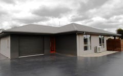 1/221 Stanley Street South, Latrobe TAS