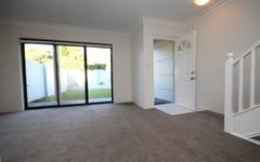 1/672 Malabar Road, Maroubra NSW