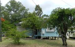 38 Daniel Street, Koongal QLD