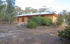 163 Poppet Road, Wamboin NSW