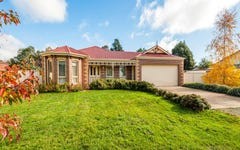 3 MacBain Street, Tylden VIC
