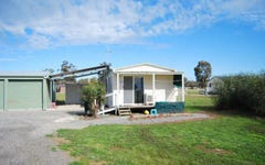 2 Martin street, Wilby VIC