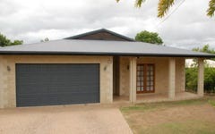 Address available on request, Millchester QLD