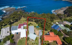 39 Pyang Avenue, Malua Bay NSW
