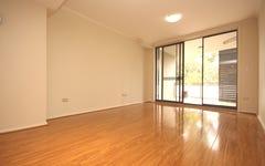1-3 Eulbertie Avenue, Warrawee NSW