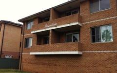 3/97 Great Western Hwy, Parramatta NSW