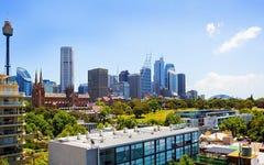 113 Palmer Street, Sydney NSW
