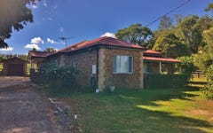 340 Cabbage Tree Road, Williamtown NSW