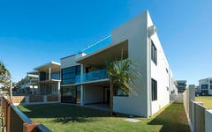 1/16 East Point Drive, Mackay Harbour QLD