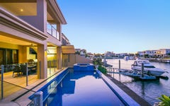 75 The Sovereign Mile, Sovereign Islands QLD