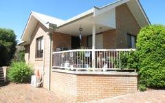 3/172 Hawker Street, Quirindi NSW