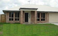 13 Mooney Court, Marian QLD