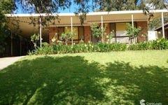 40 Mahogany Avenue, Muswellbrook NSW