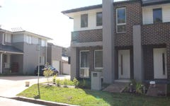 21 Brallos Street, Bardia NSW