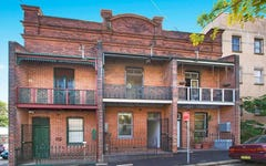 56 Vine Street, Darlington NSW