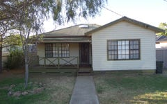 151 Larmer Street, Narrandera NSW