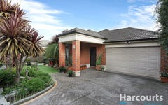 123 The Great Eastern Way, South Morang VIC
