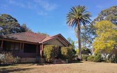 28 Denistone Road, Denistone NSW