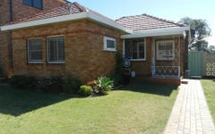 56 Jacobson Ave, Kyeemagh NSW