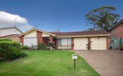 93 David Road, Barden Ridge NSW