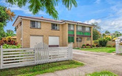 85 Griffith Street, Everton Park QLD