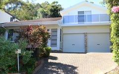 14 Tingara Road, Nelson Bay NSW