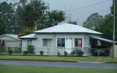 167 Lamb Street, Murgon QLD