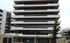 82/44 Macquarie Street, Barton ACT