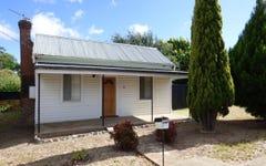 12 Yass Road, Cootamundra NSW