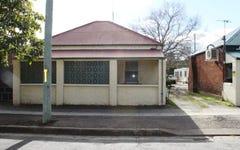 42 Market Street, Muswellbrook NSW
