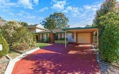 47 Guardian Road, Watanobbi NSW