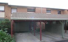 9/99 Rawson Road, Greenacre NSW