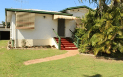 Address available on request, Torquay QLD