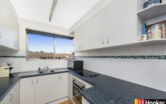 4/7 Young Street, Queanbeyan NSW