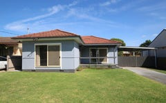 26 Tobruk Street, Ashmont NSW