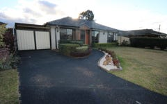 9 Swales Place, Colyton NSW