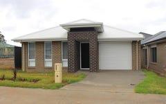 20 Fanflower Avenue, Denham Court NSW
