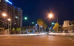 3/42 Perkins Street, South Townsville QLD