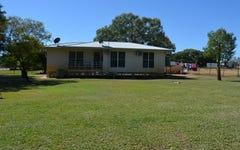 12 Edward Street, Tambo QLD