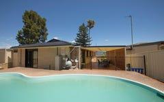 18 Goolagong Circuit, Mount Warrigal NSW