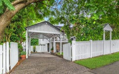 196 Norman Ave, Norman Park QLD