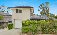 1/21 Harvey Road, Rutherford NSW