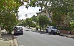 3/10 Julia Street, Ashfield, Ashfield NSW