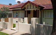 13 Fairmount Street, Dulwich Hill NSW