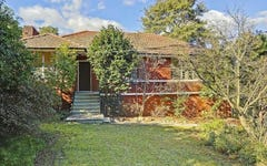 53 Mount Pleasant Avenue, Normanhurst NSW