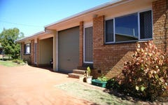 2/27 Boyes Street, Harristown QLD
